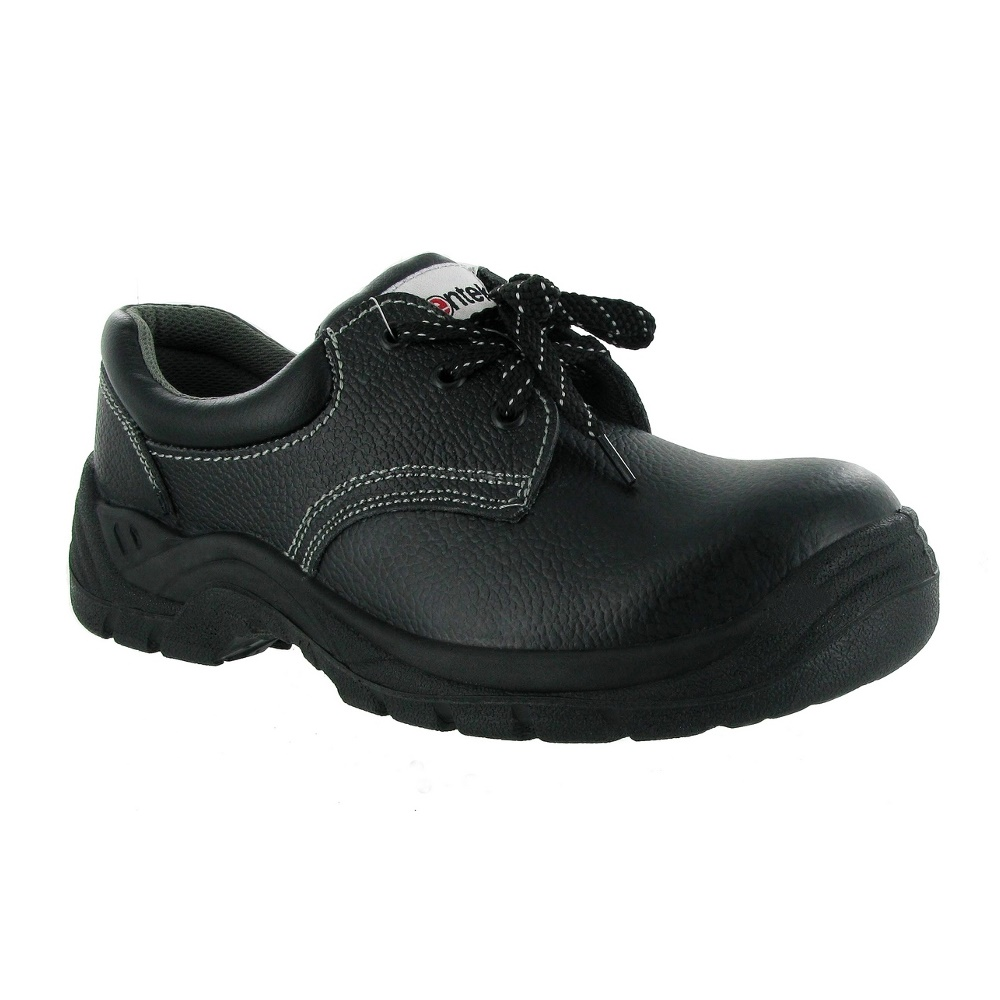 Tiger Safety Shoes Price List