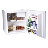 Table Top Fridge - from Tiger Supplies Ltd - 345-05-53