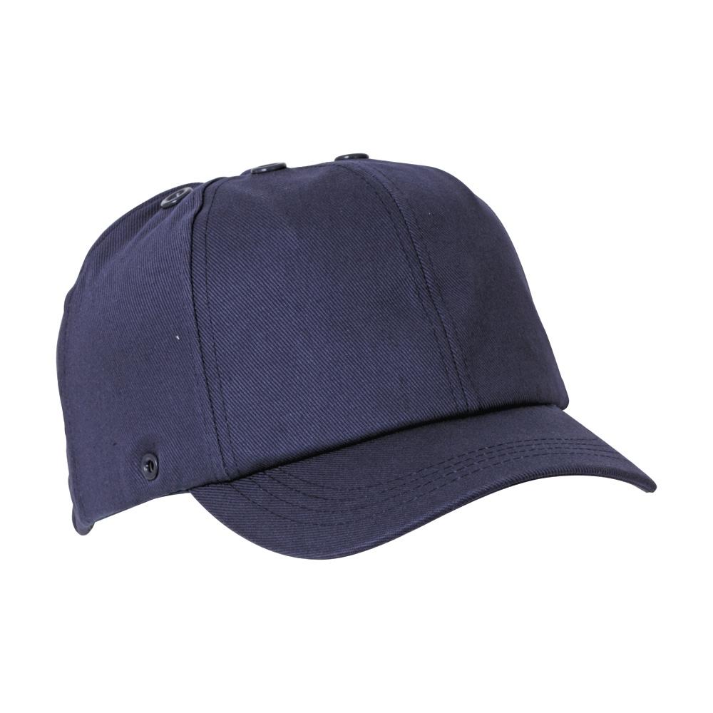 Jsp Bump Cap Tiger Supplies