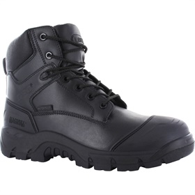 Safety Boots Safety Work Boots Ppe Tiger Supplies