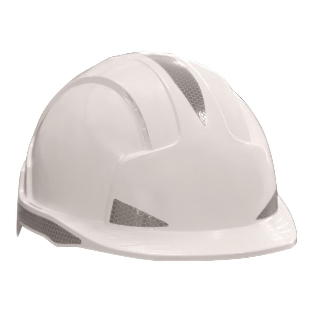 helmets to hardhats