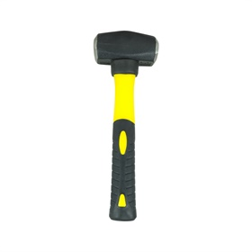 sledge hammer 2 kgs price